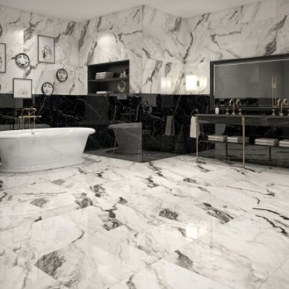 MARBLE Royal Full Lappato 80x160
