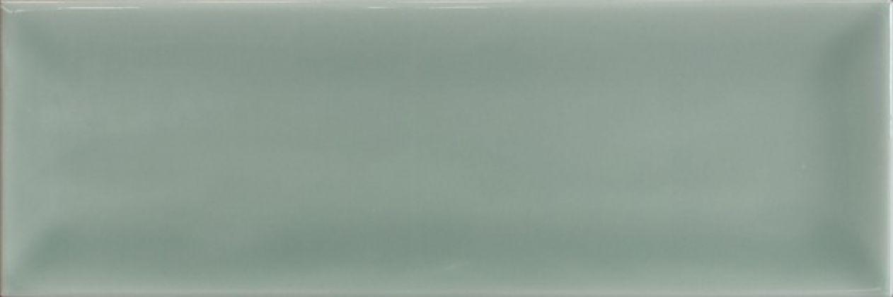 ARIA Green 10x30