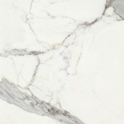 SUPREME FISHBELLY White 90x90
