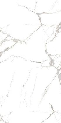 TWILIGHT White 60x120