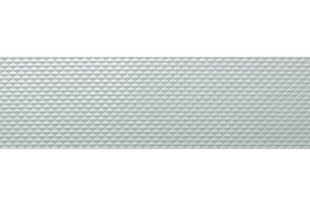 INTUITION PULSE Aquamarine Rect 29x100