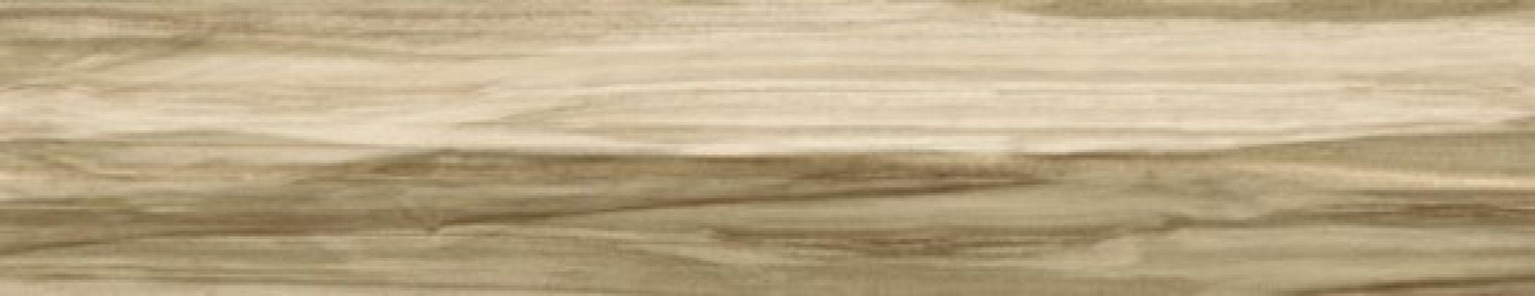 HENSA Beige Brillo Rect 22,5x119,5