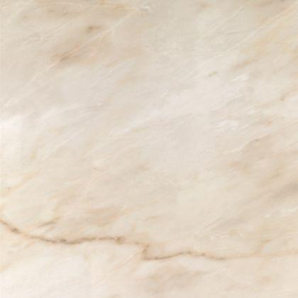 MENORCA Beige Brillo 58,5x58,5