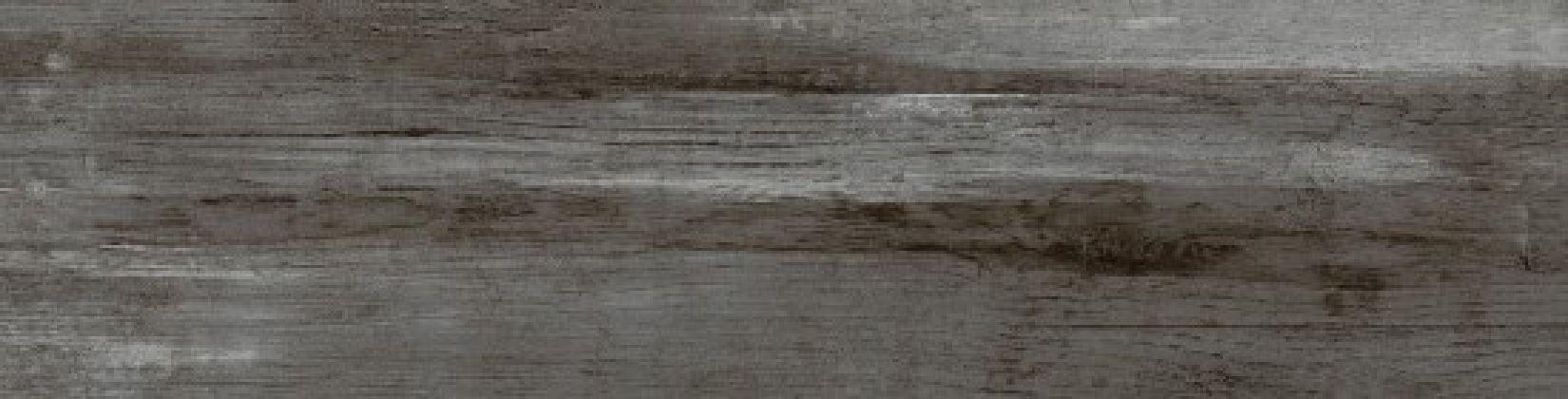 NAUTILUS Grafito Porc. 15,3x58,9
