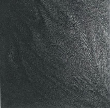 REFLECTION Black Rect 60x60