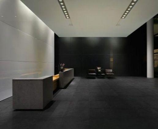 KRYSTAL Black Full Lappato 60x120