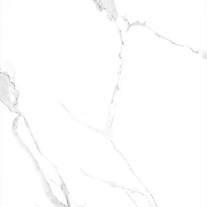 CALACATTA Blanco Full Lappato 60x60