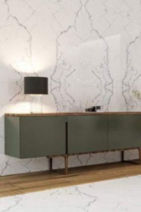 ARMONIA Silver Full Lappato 80x160