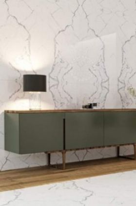 ARMONIA Gold Full Lappato 60x120
