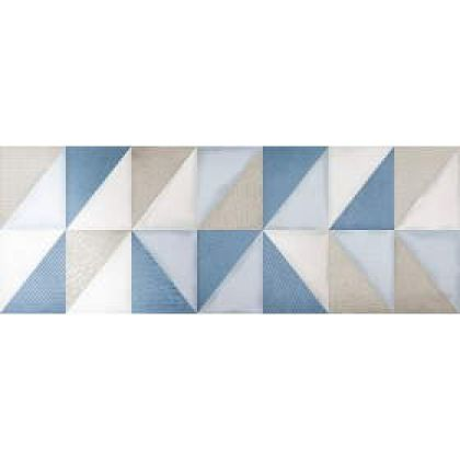 INTUITION FLAIR Sky Decor Rect 29x100