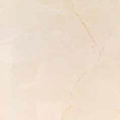IBERO Brillo 58,5x58,5
