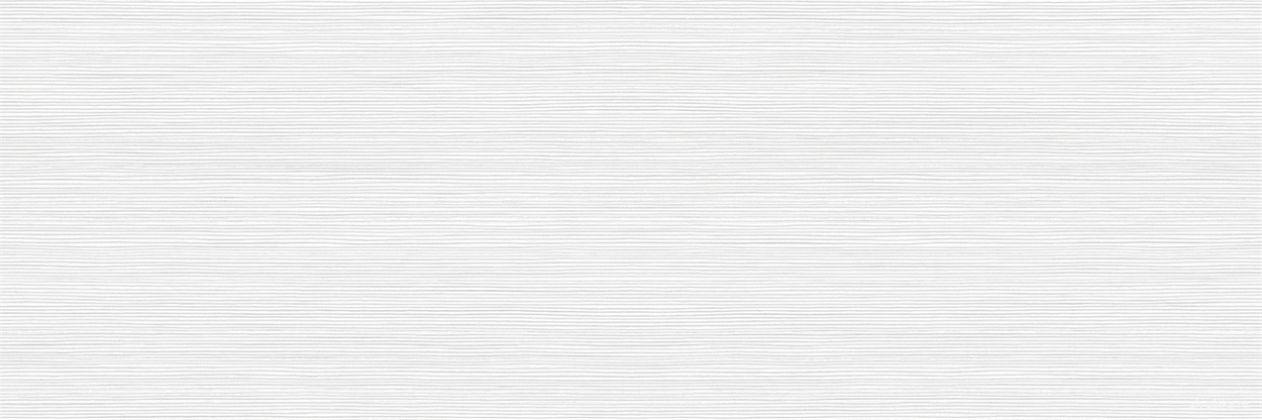 CHIC Blanco 30x90