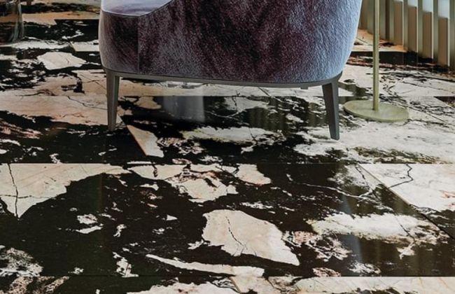 FENOMEN Full Lappato 60x120
