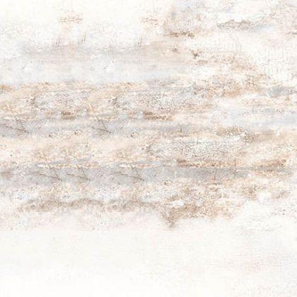 CEMENT White Full Lappato 60x60