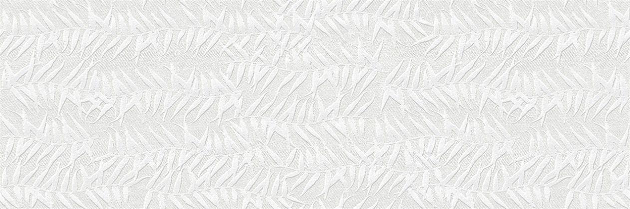 CHIC Art Blanco 30x90