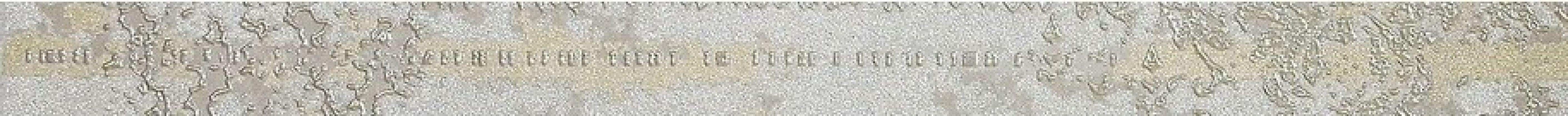ListelloMetallikTaupe 4x60