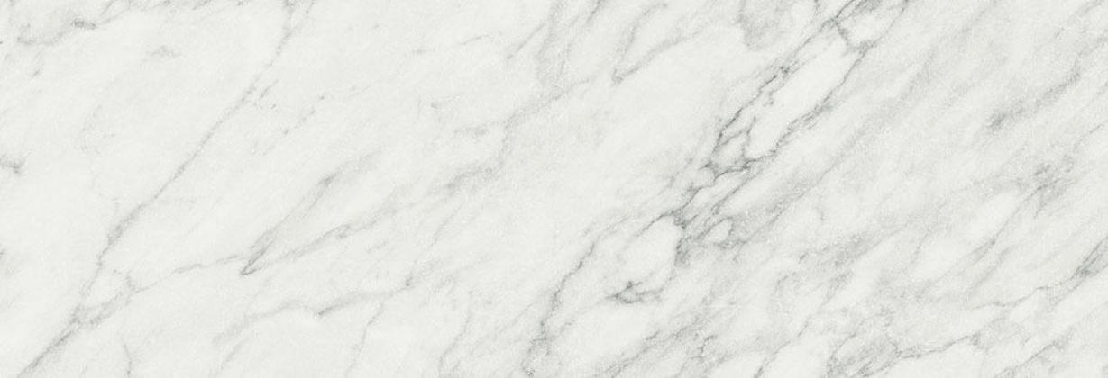 Terma White 40x120