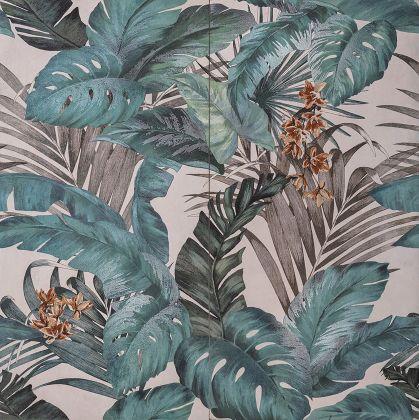 Wall09 Jungle Rett (комп/2шт) 120x120
