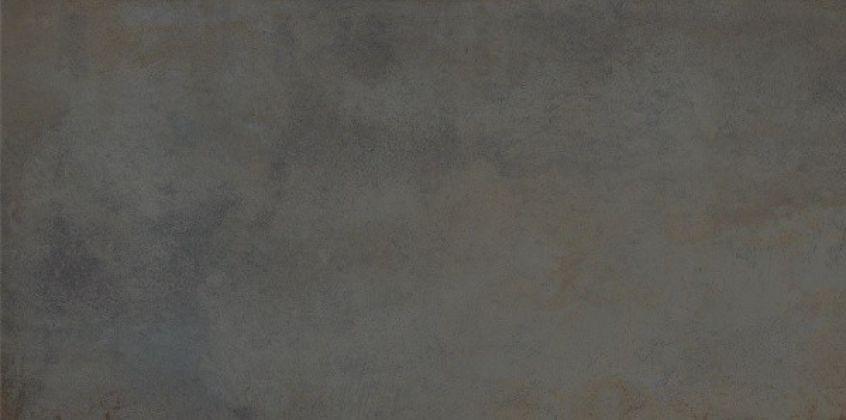 Mineral Iron Nat Rett (43.2) 60x120
