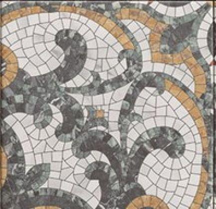 Versailles Mosaico 20x20