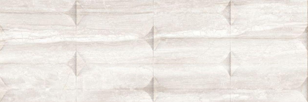 Luxury Concept White Mat 30x90