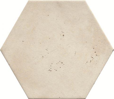 Esag.White Rope 24x27,7