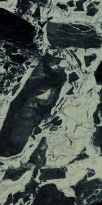 Pav. Amuleto pul.rect. 60x120