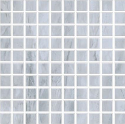 MosaicoVenusBluLapp 30x30
