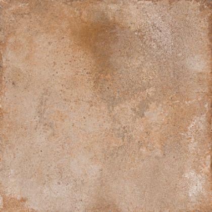 Terra Bruciata Spazz. Ret. 60x60