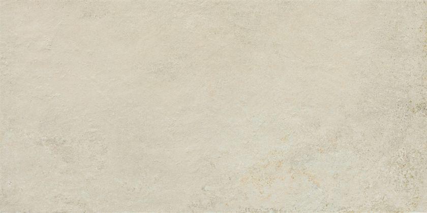 Studio 50 Sabbia Rett 60x120
