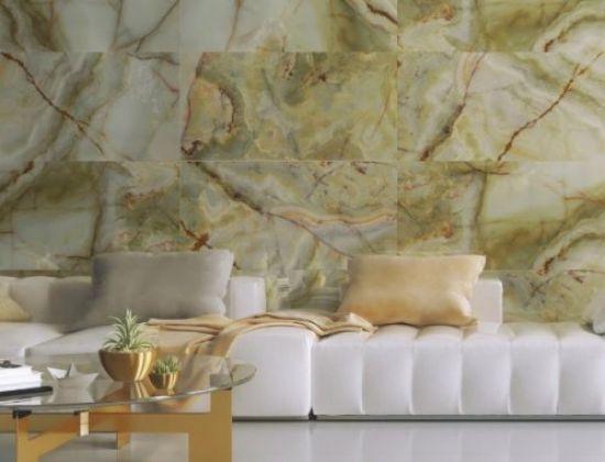 Pav. Matisse ocean pul.rect. 60x120