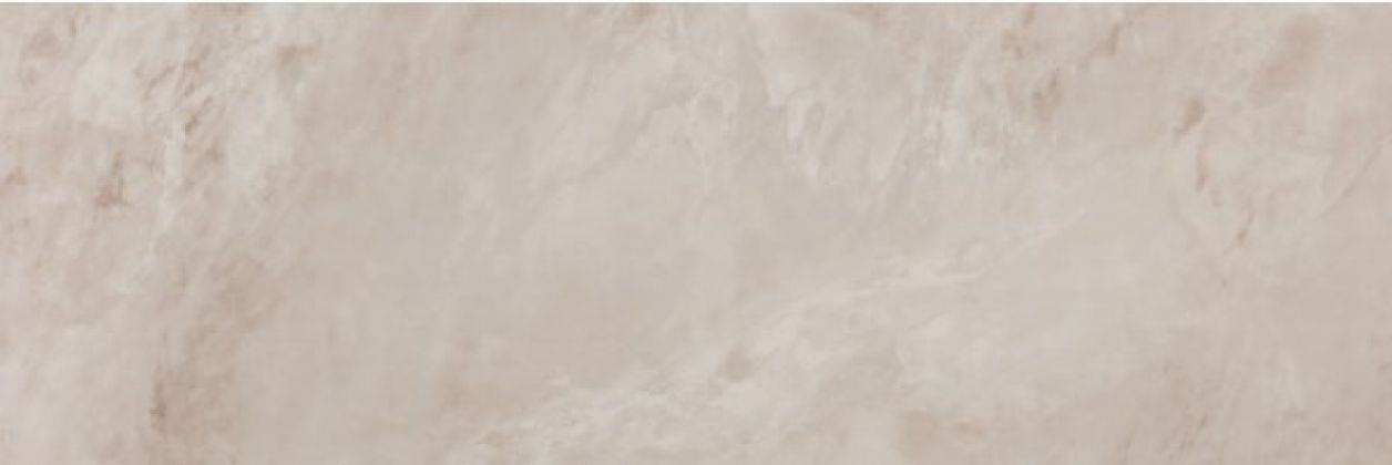 MEMMER TAUPE 33,3x100