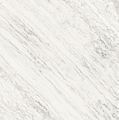Pav. Islandia silver 75x75