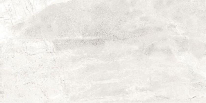 Gems White Lapp Rett 60x120