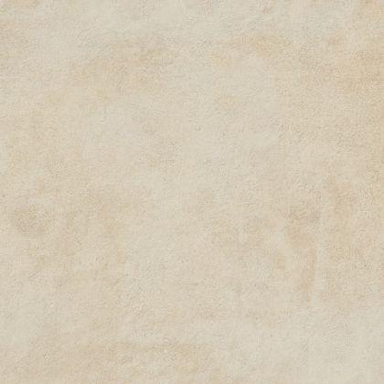Millennium Dust Ret/Миллениум Даст Рет 60x60