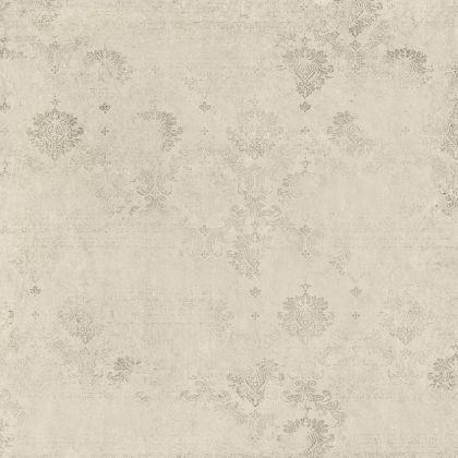 Studio 50 Carpet St.Sabbia Rett 60x60