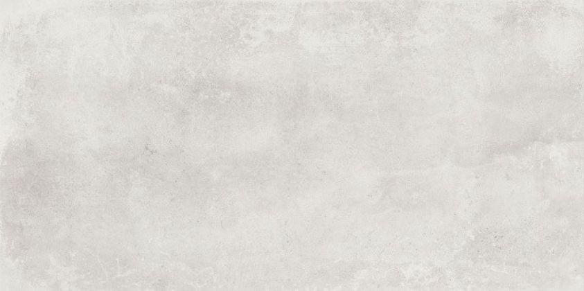 Mineral White Nat Rett (43,2) 60x120