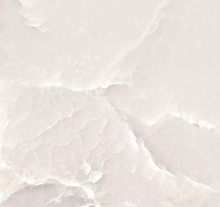 Magma Ivory Pulido 59,55x59,55