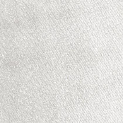 Denim White 13,8x13,8
