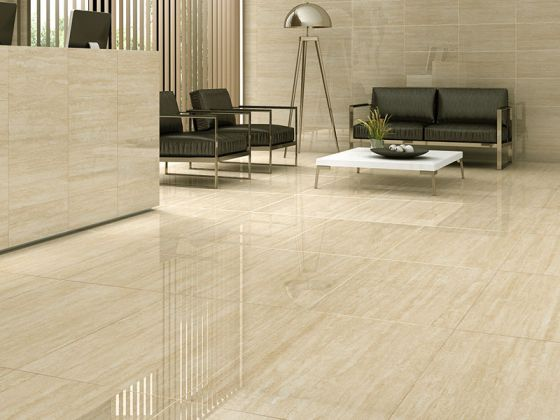 Travertino 60x120