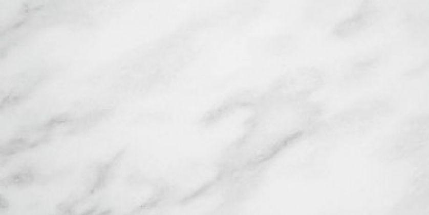 KEA WHITE 30,6x59,8