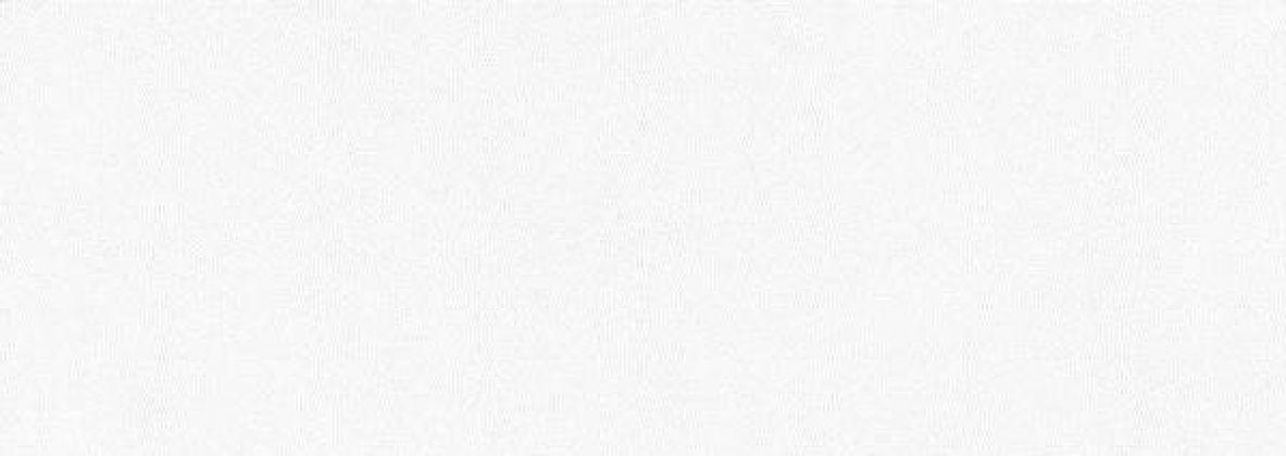 Paradis Blanco 25x70