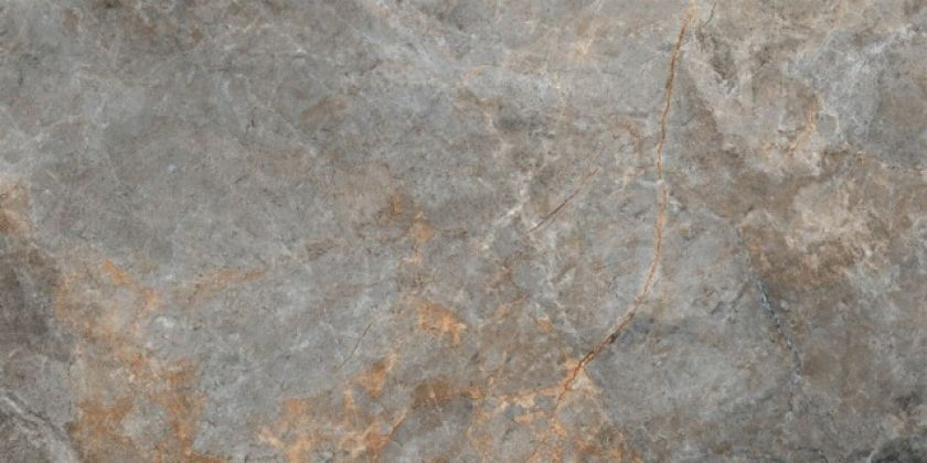 Marble-X Аугустос Тауп 7ЛПР 30x60