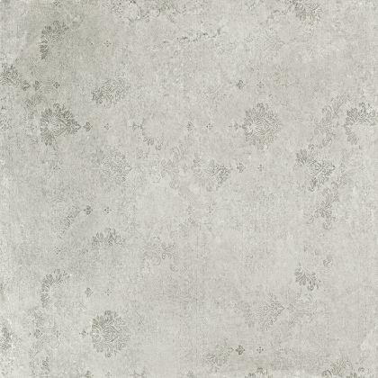 Studio 50 Carpet St.Perla Rett 60x60