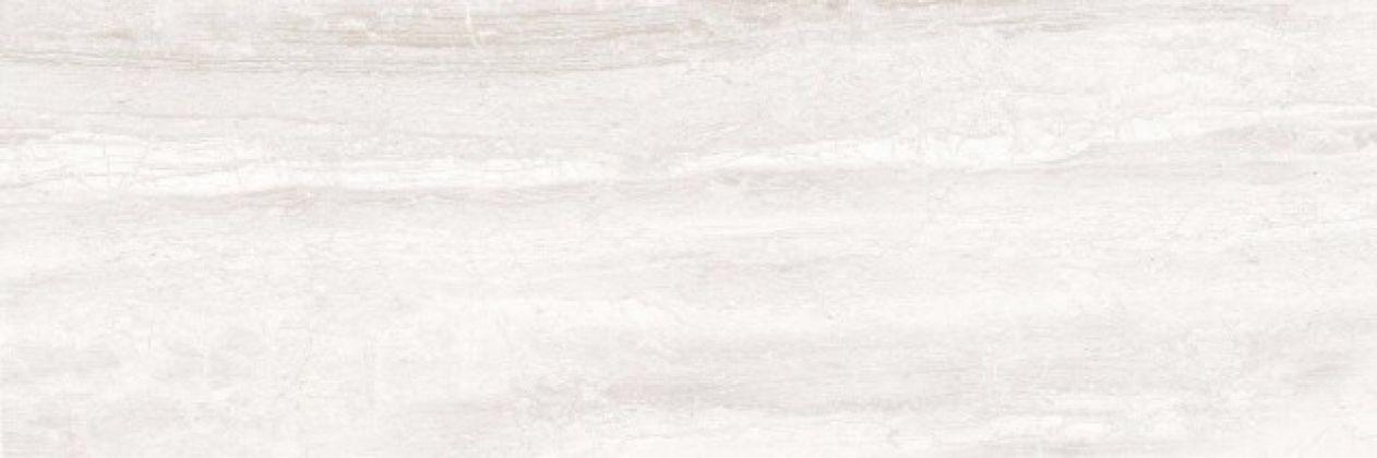 Luxury White Mat 30x90