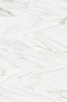 DOZZA WHITE Pulido Ret. 60x120