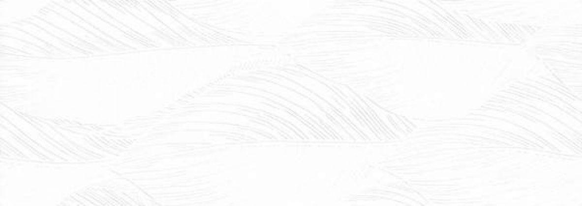 Paradis Art Blanco 25x70