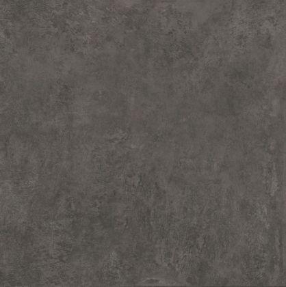 Геркуланум коричневый 50,2x50,2
