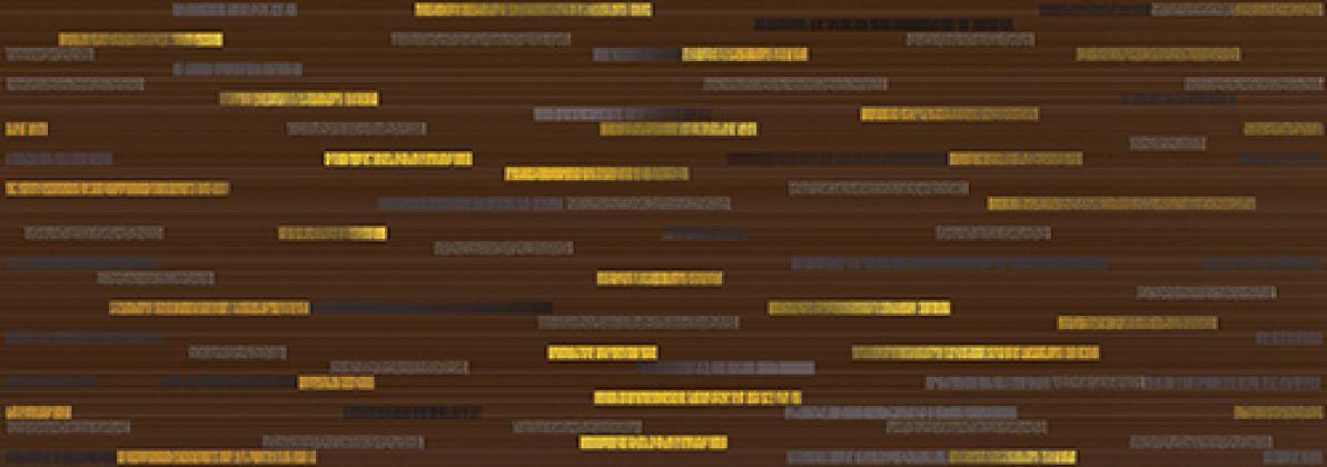 SENSE MIX GOLD 25,1x70,9