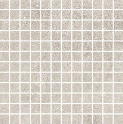 MosaicoHeritageTaupeLapp 30x30